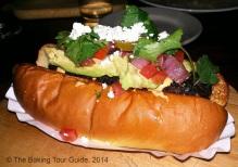 Food Blog Watermarked