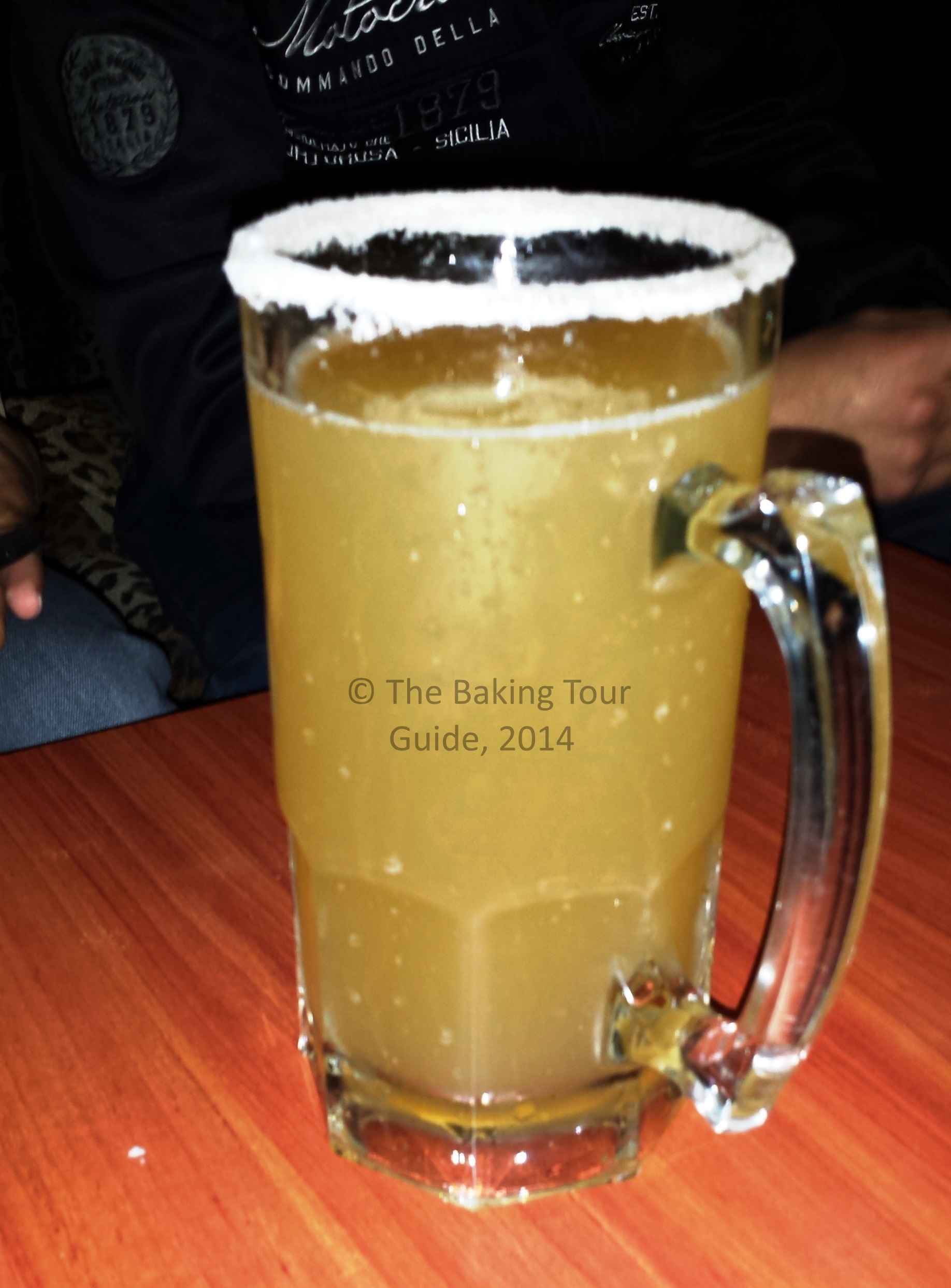beer classification essay Glassware for beer, tips and types of glassware glassware tips many are available on-line, at stores like crate & barrel or, for those of you in the beer industry, from restaurant glassware wholesalers.