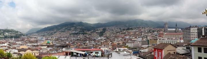 Quito 1 redo