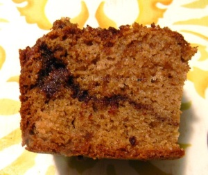 CoffeeCake7 © The Baking Tour Guide
