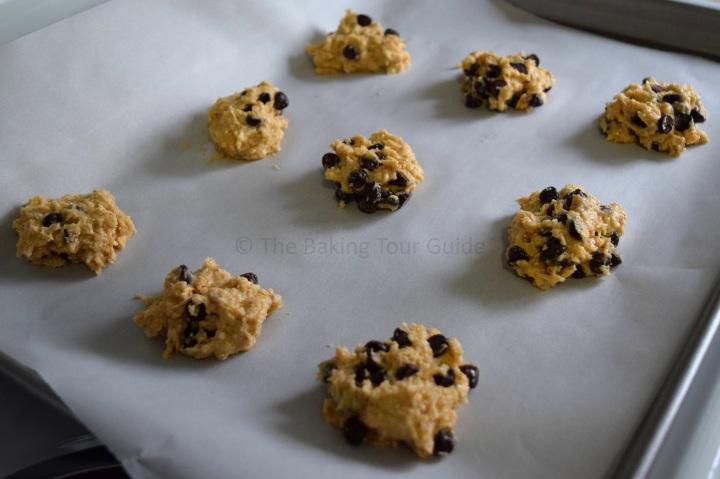 Kitchen Cookies 4
