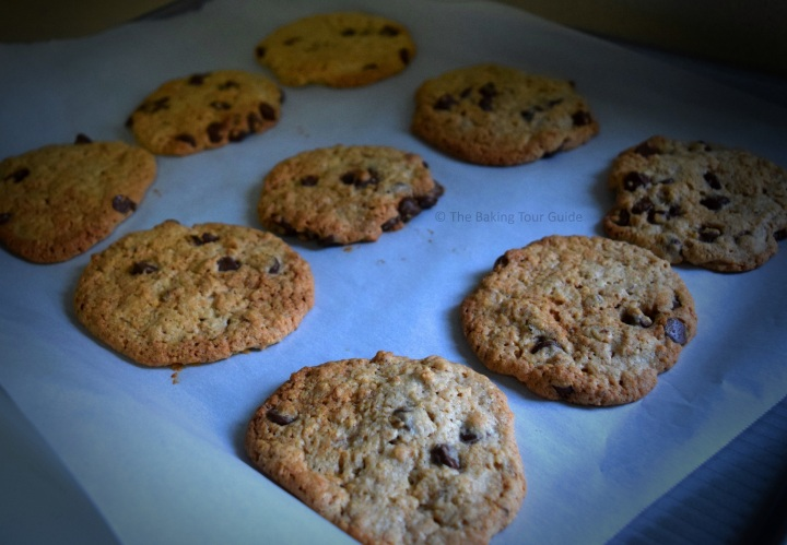 Kitchen Cookies 5