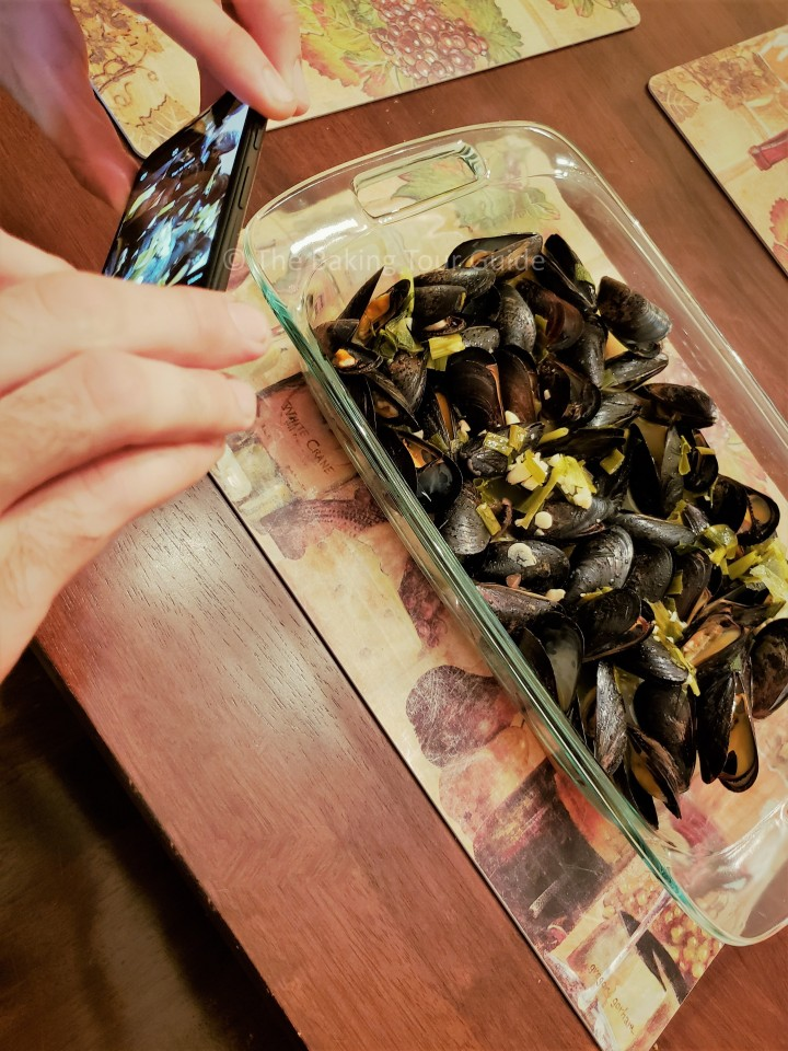 Mussels 3 © The Baking Tour Guide (2).jpg
